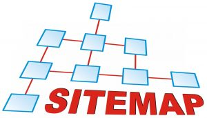 Absence Of A Sitemap File